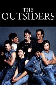 The Outsiders (1983) Online Subtitrat in Romana HD Gratis