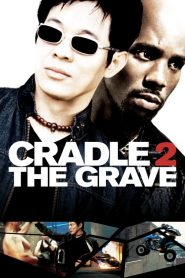 Cradle 2 the Grave (2003) Online Subtitrat in Romana HD Gratis
