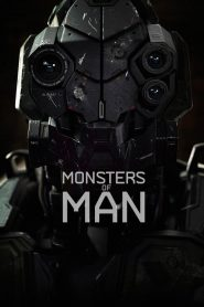Monsters of Man (2020) Online Subtitrat in Romana HD Gratis
