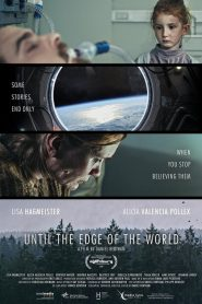 Until the Edge of the World (2019)
