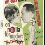 A Zero Too Much (1962)