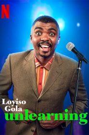 Loyiso Gola: Unlearning (2021) Online Subtitrat in Romana HD Gratis