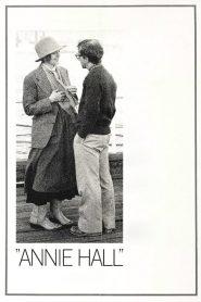Annie Hall (1977) Online Subtitrat in Romana HD Gratis