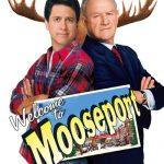 Welcome to Mooseport (2004)