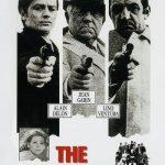 The Sicilian Clan (1969)