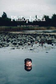 Philophobia (2019)