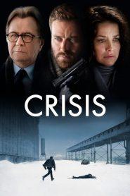 Crisis (2021) Online Subtitrat in Romana HD Gratis