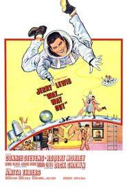 Way… Way Out (1966)