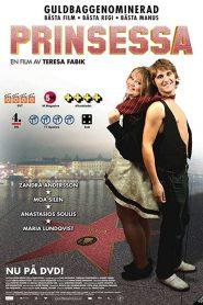 Starring Maja (2009)