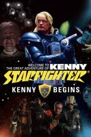 Kenny Begins (2009)