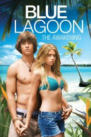Blue Lagoon: The Awakening (2014)