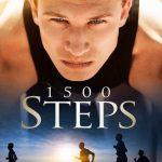 1500 Steps (2014)