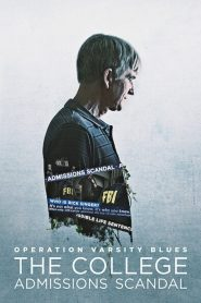Operation Varsity Blues: The College Admissions Scandal (2021) Online Subtitrat in Romana HD Gratis
