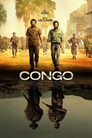 Congo (2018)