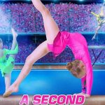 A Second Chance (2011)