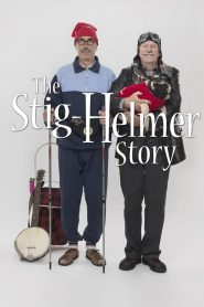 The Stig-Helmer Story (2011)