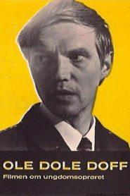 Who Saw Him Die? (1968)