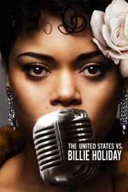 The United States vs. Billie Holiday (2021) Online Subtitrat in Romana HD Gratis