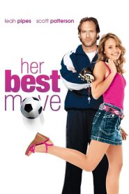 Her Best Move (2007)
