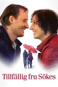 Seeking Temporary Wife (2003)