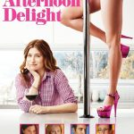 Afternoon Delight (2013)