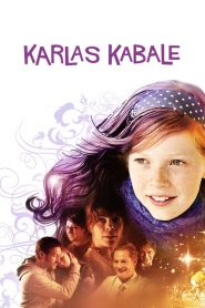 Karla's World (2007) Online Subtitrat in Romana HD Gratis