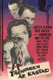 The Die Is Cast (1960)