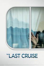 The Last Cruise (2021)