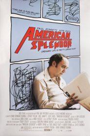 American Splendor (2003) Online Subtitrat in Romana HD Gratis