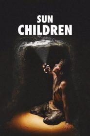 Sun Children (2021)