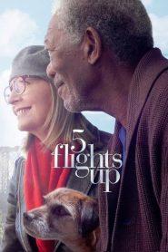 5 Flights Up (2014)