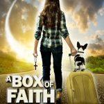 A Box of Faith (2015)