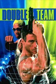 Double Team (1997) Online Subtitrat in Romana HD Gratis