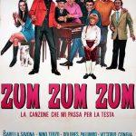 Song That's Playing In My Head (Zum Zum Zum) (1968)