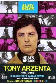 Big Guns (1973)