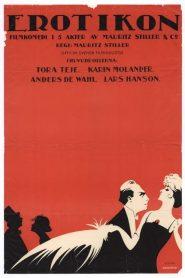 Erotikon (1920)