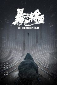 The Looming Storm (2017)
