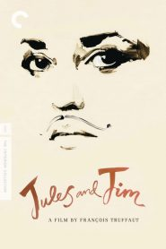 Jules and Jim (1962)