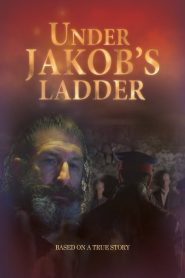 Under Jakob's Ladder (2011)