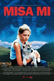 Misa Mi (2003)