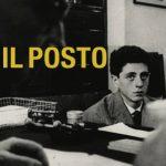 Il Posto (1961)