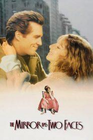 The Mirror Has Two Faces (1996) Online Subtitrat in Romana HD Gratis