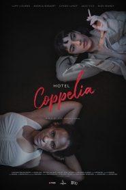 Hotel Coppelia (2021) Online Subtitrat in Romana HD Gratis