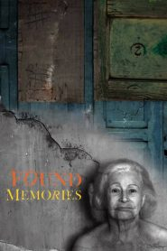 Found Memories (2011)