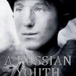 A Russian Youth (2020)