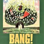 Bang! (1977)