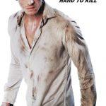 Easy Money: Hard to Kill (2012)