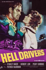 Hell Drivers (1957)