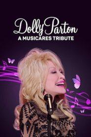 Dolly Parton: A MusiCares Tribute (2021) Online Subtitrat in Romana HD Gratis