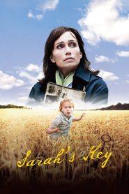 Sarah's Key (2010)